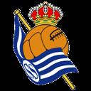 LOS MEJORES DEL MALAGA CF. Temp.2016/17: J18ª: MALAGA CF 0-2 REAL SOCIEDAD Real-Sociedad-icon