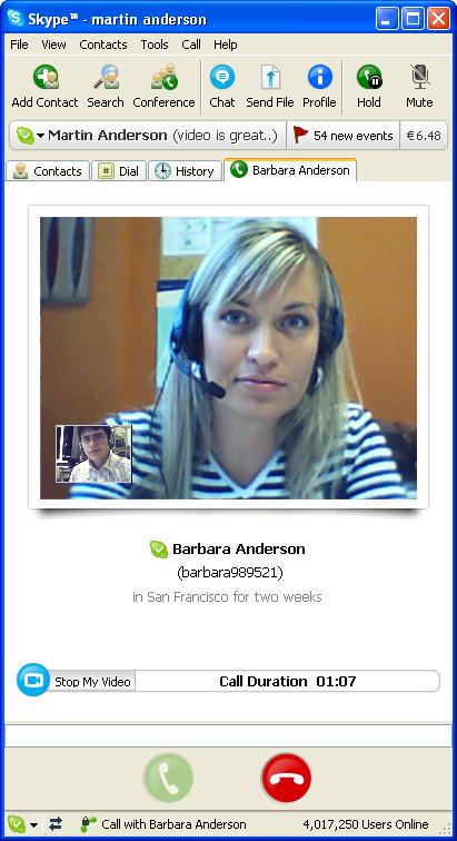 حصريا اقوى برامج المحادثات الصوتية على الاطلاق Skype 5.0.0.152 Final فى الاصدار الفاينال على اكثر من سيرفر Skype2-videocall