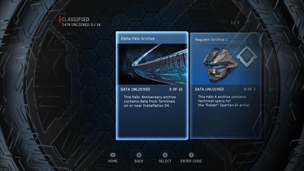 xbox - Jogos e conteudos Grátis Para Xbox 360.  Screenlg11