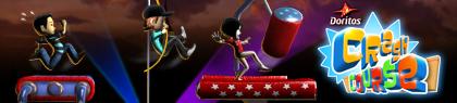 xbox - Jogos e conteudos Grátis Para Xbox 360.  Banner