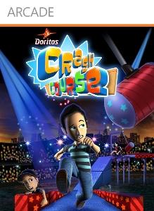 xbox - Jogos e conteudos Grátis Para Xbox 360.  Boxartlg