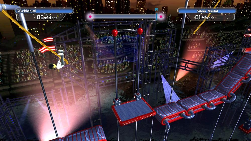 xbox - Jogos e conteudos Grátis Para Xbox 360.  Screenlg4