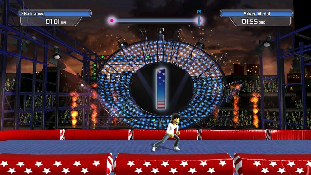 xbox - Jogos e conteudos Grátis Para Xbox 360.  Screenlg5