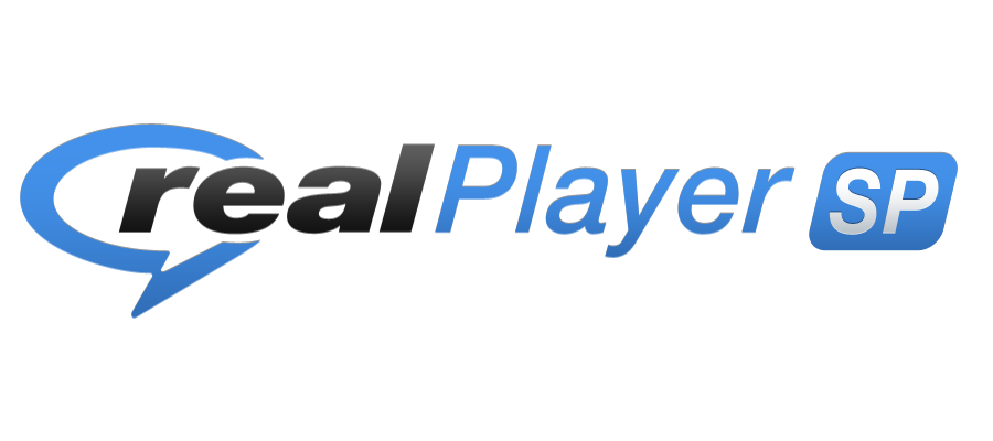 حصريا عملاق الملتيميديا RealPlayer SP 1.1.3 Build 12.0.0.653 في اخر اصدار له بحجم 20 ميجا على سيرفر مباشر . RealPlayerSP_color