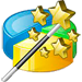 برنامج ادارة  و تقسيم الهارد Icon_342