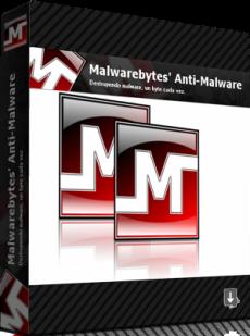 Guerra de imagenes! - Página 2 Malwarebytes%20Anti%20Malware