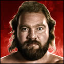 [Officiel] ¤ WWE 2K14: News et Rumeurs ! ¤ Thm-roster-final-bigjohnstudd_081620131012