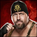 [Officiel] ¤ WWE 2K14: News et Rumeurs ! ¤ Thm-roster-final-bigshow_081620131013
