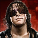 [Officiel] ¤ WWE 2K14: News et Rumeurs ! ¤ Thm-roster-final-brethart_081620131015