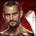 [Officiel] ¤ WWE 2K14: News et Rumeurs ! ¤ Thm-roster-final-cmpunk_081620131019