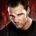 BECOME IMMORTAL [N°2] Thm-roster-final-deanambrose_092020133964