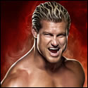 [Officiel] ¤ WWE 2K14: News et Rumeurs ! ¤ Thm-roster-final-dolphziggler
