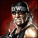 [Officiel] ¤ WWE 2K14: News et Rumeurs ! ¤ Thm-roster-final-hollywoodhogan_080820130808