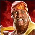 [Officiel] ¤ WWE 2K14: News et Rumeurs ! ¤ Thm-roster-final-hulkhogan_080820130808