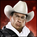 [Officiel] ¤ WWE 2K14: News et Rumeurs ! ¤ Thm-roster-final-jbl