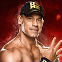 [Officiel] ¤ WWE 2K14: News et Rumeurs ! ¤ Thm-roster-final-johncena