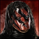 [Officiel] ¤ WWE 2K14: News et Rumeurs ! ¤ Thm-roster-final-kaneretro_081620131023