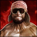 [Officiel] ¤ WWE 2K14: News et Rumeurs ! ¤ Thm-roster-final-machoman