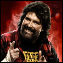 [Officiel] ¤ WWE 2K14: News et Rumeurs ! ¤ Thm-roster-final-mickfoley_081720131032