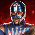 [Officiel] ¤ WWE 2K14: News et Rumeurs ! ¤ Thm-roster-final-reymysterio_081720131011
