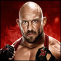[Officiel] ¤ WWE 2K14: News et Rumeurs ! ¤ Thm-roster-final-ryback