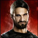 BECOME IMMORTAL [N°2] Thm-roster-final-sethrollins_0920201321378