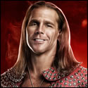 [Officiel] ¤ WWE 2K14: News et Rumeurs ! ¤ Thm-roster-final-shawnmichaels