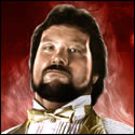 [Officiel] ¤ WWE 2K14: News et Rumeurs ! ¤ Thm-roster-final-teddibiase_081720131033