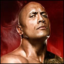 [Officiel] ¤ WWE 2K14: News et Rumeurs ! ¤ Thm-roster-final-therock