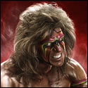 [Officiel] ¤ WWE 2K14: News et Rumeurs ! ¤ Thm-roster-final-ultimatewarrior