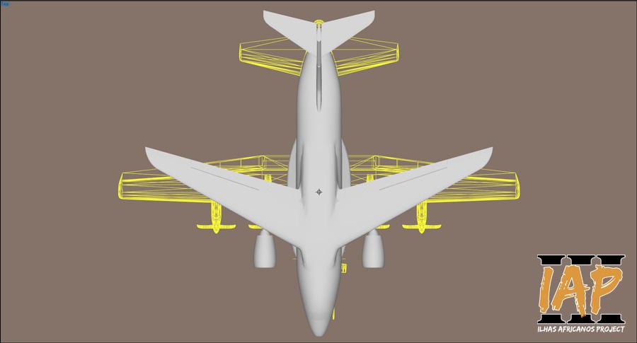 EMBRAER KC-390  - Página 21 Kc390_o2compare_3