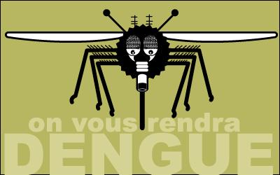 Flood du jour !  - Page 35 Anti-moustique