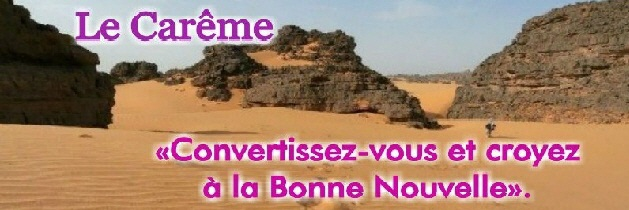 Car�me conf�rence  - Carême/conférence/+ Banniere-entree-en-careme_640