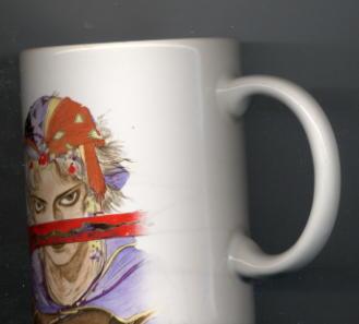 My  Katsle - goodies et figurines  Final Fantasy - - Page 2 Ff2_mugcup