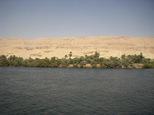Heródoto y el Nilo EgyptSept2007%20275