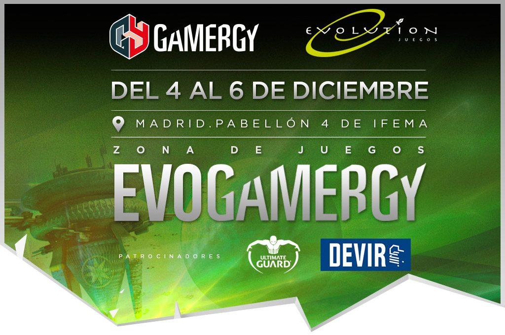 Nuevo juego de mesa 2GM Tactics - ÉXITO en Verkami Evogamergy01-1024x681