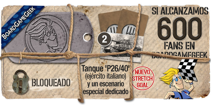 Nuevo juego de mesa 2GM Tactics - ÉXITO en Verkami Objetivo-BGG-600-ESP-lock