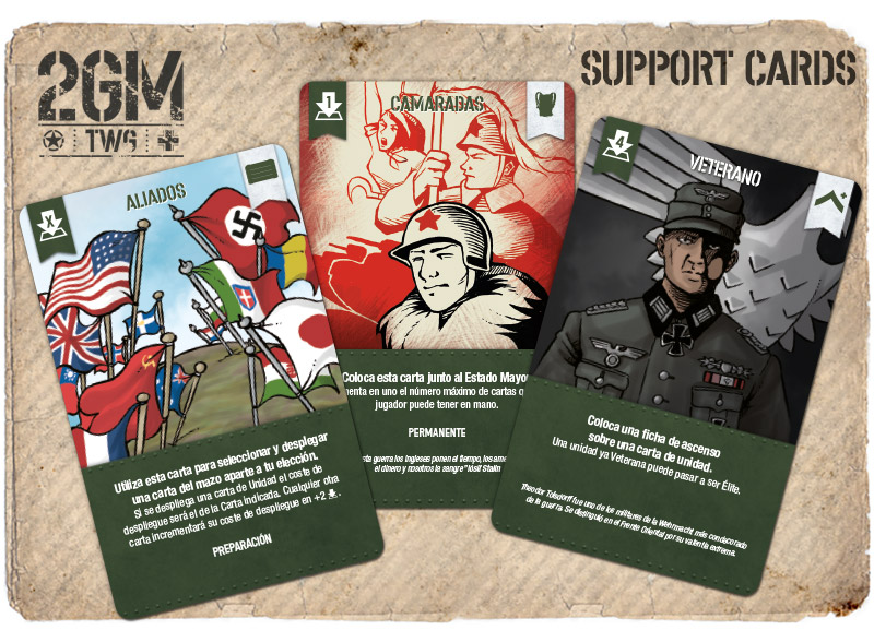 2GM Tactics en movil Cartas-apoyo-02