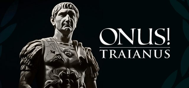 "Juego ""ONUS! Traianus"" de Draco Ideas Facebook-portada-ONUS2020-640x300"