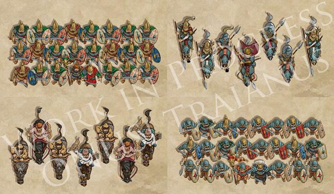 "Juego ""ONUS! Traianus"" de Draco Ideas Promo-ONUS-Traianus-2-baja"