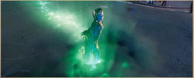 Il Était Une Fois [Disney - 2007] Enchanted19