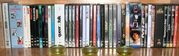 Postez les photos de votre collection de DVD Disney ! Dvd_suite_etage_3