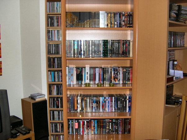 Postez les photos de votre collection de DVD Disney ! Photo_d_ensemble2