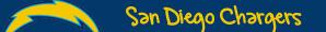 2019 Mock Draft forumskih vizionara ili baba vangi - Page 8 Chargers