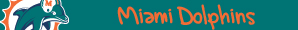 2019 Mock Draft forumskih vizionara ili baba vangi Dolphins