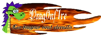 Cours du 12 septembre au 18 septembre Signature_Fun