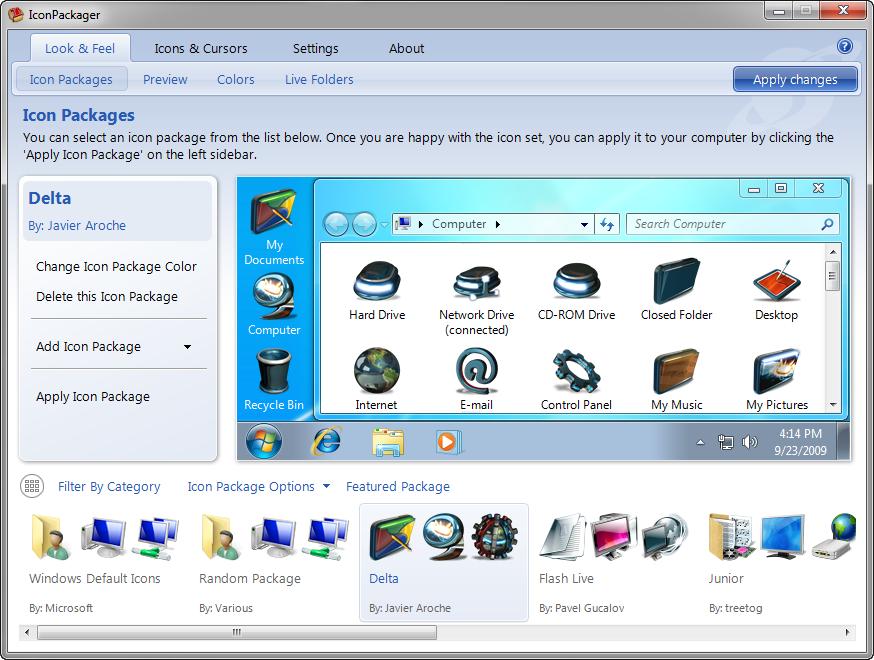 تحميل مجانا برنامج لتغيير شكل ايقونات جهاز الكمبيوتر 11-3-2010-3-19-35-PM