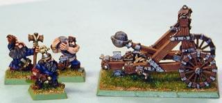 Plans de machines de guerre. V_nains_catapulte