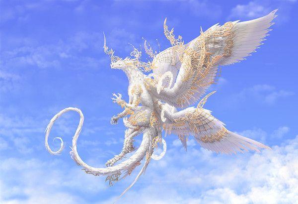 Himeros, The Sky Healer Edb5f34a