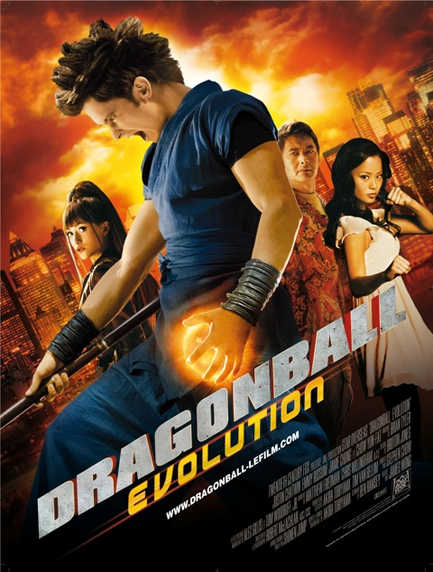 Dragon Ball Evolution (2009) [Subtitulada] [MU & Megavideo] [1 Link] Poster-hd-dragon-ball-evolution
